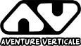 Aventure Verticale - Mountain equipment: canyoning, climbing, caving and work