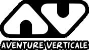 Aventure Verticale: Canyoning, Arrampicata, Speleologia