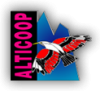 Buy mountain and work equipment: ALTICOOP