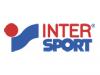Acheter du matériel de montagne: COMTE & ASSOCIES (Intersport)