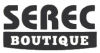 Buy mountain and work equipment: SEREC BOUTIQUE