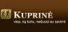 Comprar equipamiento de montaña: KUPRINE