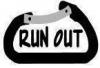 Acheter du matériel de montagne: RUN OUT