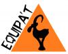 Comprar equipamiento de montaña: EQUIPA'T