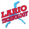 Acheter du matériel de montagne: LARIO TECHNOLOGY
