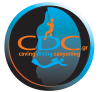 Buy mountain and work equipment: CDC - Caving - Diving - Canyoning