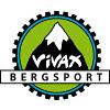 Comprar equipamiento de montaña: VIVAX SPORT