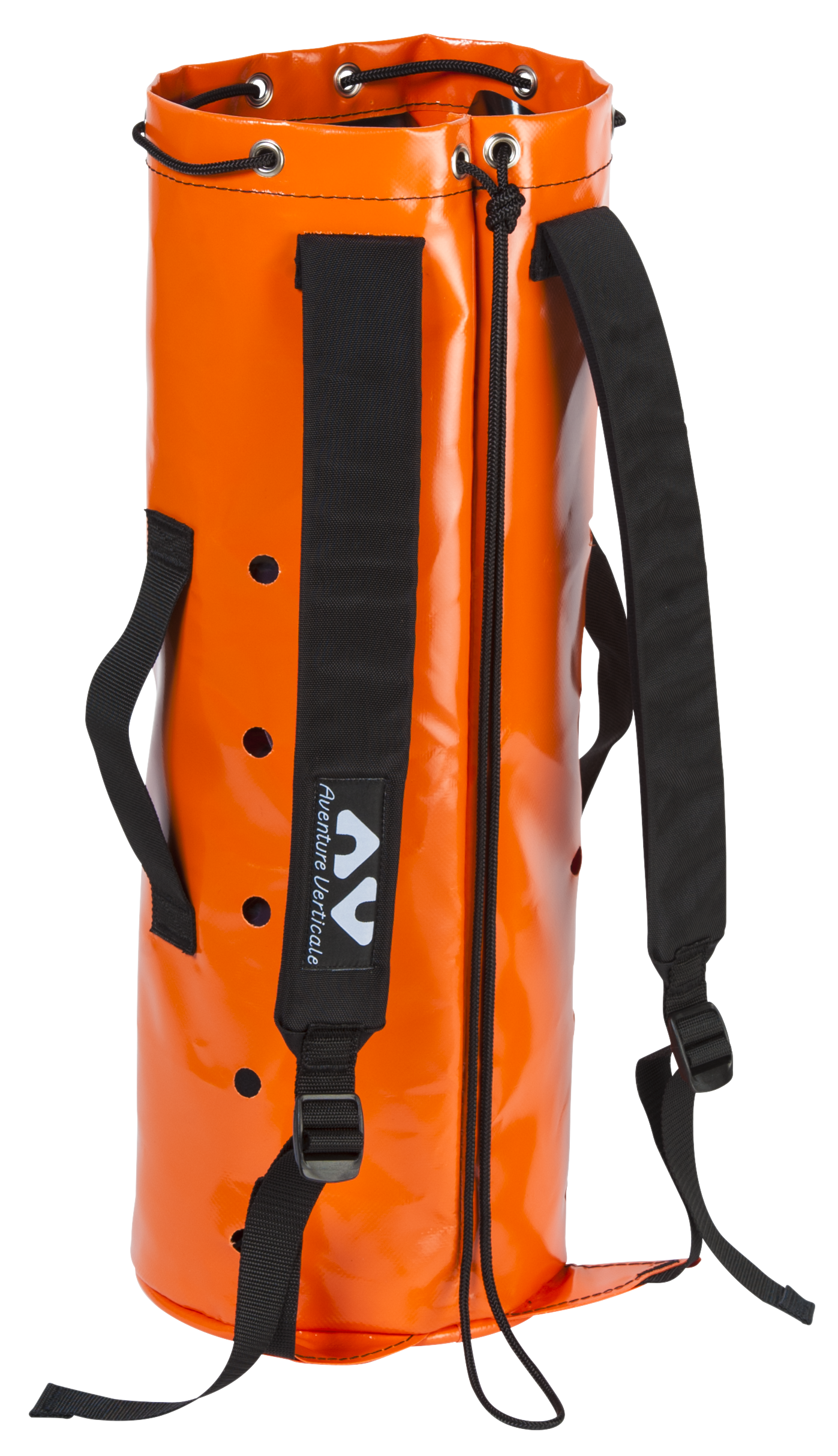 waterbag 25l avca10 canyon pack canyoning aventure verticale. Black Bedroom Furniture Sets. Home Design Ideas