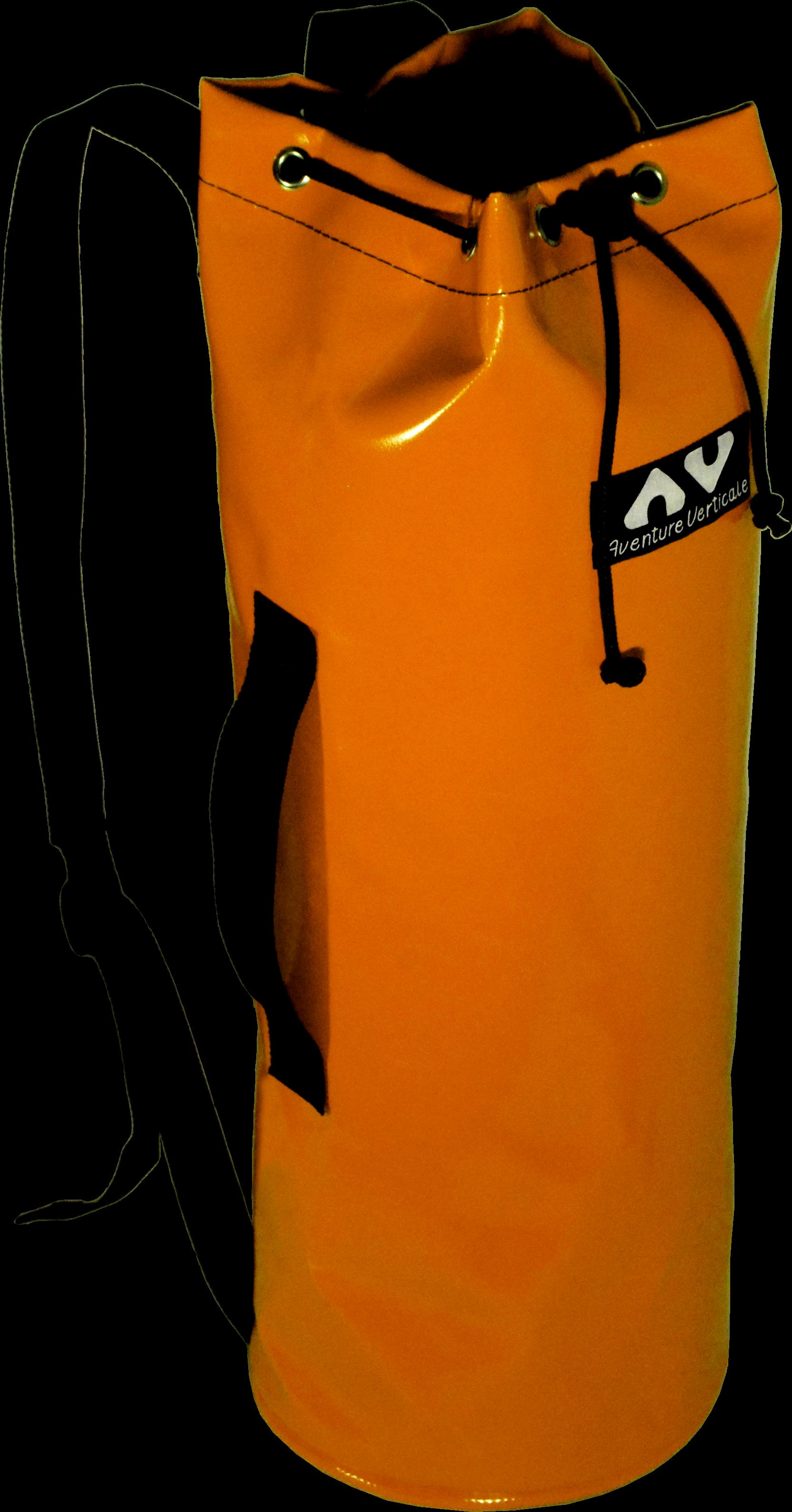 Kit Bag 25L AVSP30, Transport pack Caving - Aventure Verticale