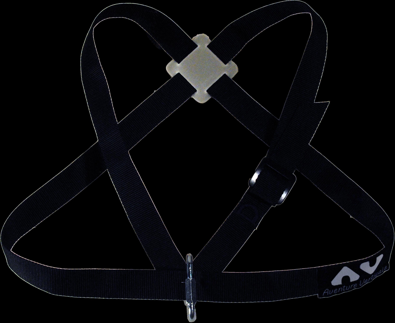 factory sélection mondiale de moderne et élégant à la mode Speleight AVSP11, Bretelle de torse Spéléologie - Aventure ...
