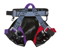 Arnés de cintura Barranquismo » Peïra Confort Plus