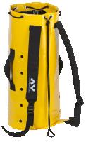 Mochila barrancos Barranquismo » Water Bag 35L