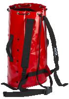 Mochila barrancos Barranquismo » Water Bag 45L