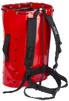 Mochila barrancos Barranquismo » Water Bag Confort 55L