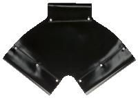 Protection Canyoning » Spankprotect