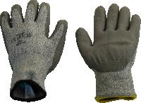 Handschuhe Canyoning » Handschuhe Dyneema