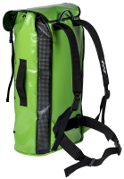 Transportsack Canyoning » Water grille confort 60L