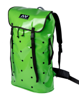 Transportsack Canyoning » WaterBag 60 Litres Confort