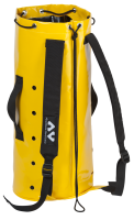 Transportsack zum Schluchting Canyoning » Waterbag 35L