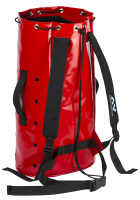 Transportsack zum Schluchting Canyoning » Waterbag 45L