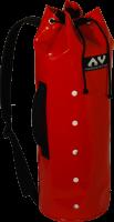 Transportsack zum Schluchting Canyoning » Waterbag 25L
