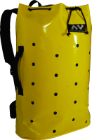 Transportsack zum Schluchting Canyoning » Waterbag Komfort 55L