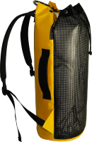 Transportsack zum Schluchting Canyoning » Water Grille 35L