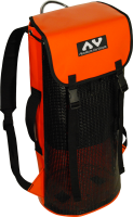 Transportsack zum Schluchting Canyoning » Water Grille 35L with flap