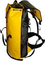 Transportsack zum Schluchting Canyoning » Water Grille Komfort 45L