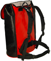Transportsack zum Schluchting Canyoning » Water Grille 55L Komfort Pro