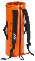 Canyon pack Canyoning » Waterbag 25L