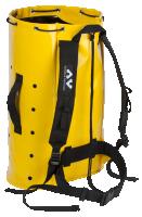 Canyon pack Canyoning » Waterbag 55L