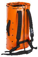 Canyon pack Canyoning » Waterbag Comfort 45L
