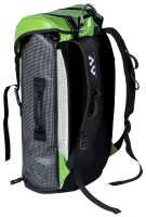 Canyoning » Canyon pack : Xpérience WaterGrille Pro 45L with flap + side bag