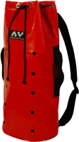 Canyon pack Canyoning » Waterbag 35L