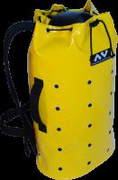 Canyon pack Canyoning » Waterbag 45L