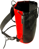 Canyon pack Canyoning » Water Grille Annexe 22L