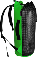 Canyon pack Canyoning » Water Grille 35L