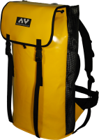 Canyon pack Canyoning » Water Grille Comfort 45L