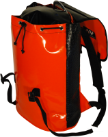 Canyon pack Canyoning » Water Grille 40L