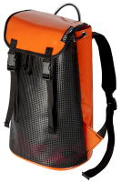 Canyon pack Canyoning » Water grille 22L Rabat