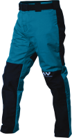 Pantalon Canyonisme » Fornocal