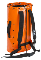 Sac canyon Canyonisme » Waterbag Confort 45L