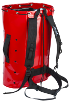 Sac canyon Canyonisme » Waterbag Confort 55L