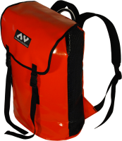 Sac canyon Canyonisme » Water Grille 40L