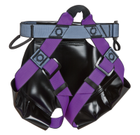 Sit-harness Canyoning » Mascun Comfort