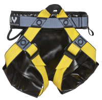 Sit-harness Canyoning » Mascun Comfort Plus
