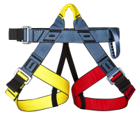 Sit-harness Canyoning » Peïra Parc