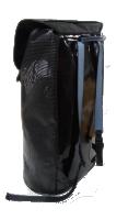 Transport pack Canyoning » Sac à palmes 80 L