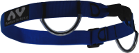 Belt Caving » Spelbelt